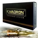 CARTOUCHES KWADRON RONDE EN 0.30MM