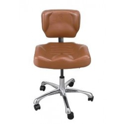 TATSoul 270 Artist Chair