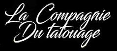 La compagnie du tatouage